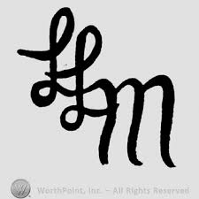 Buy Original Essay personal statement harvard llm LLM Info